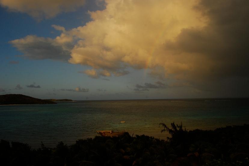 Virgin Islands, Caribbean www.bluemesablog.com