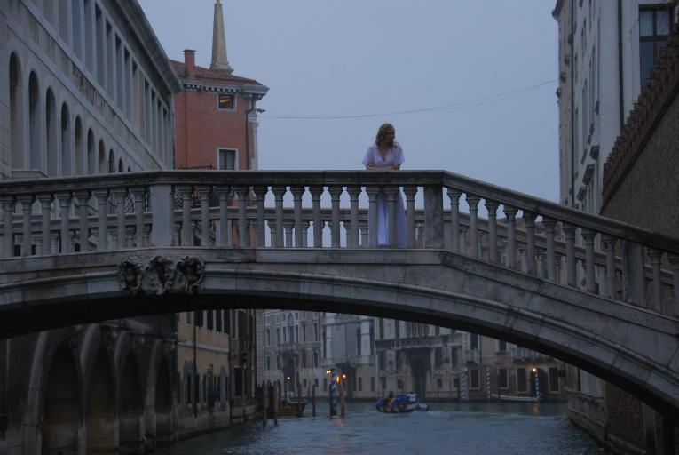 Venice, Italy www.bluemesablog.com